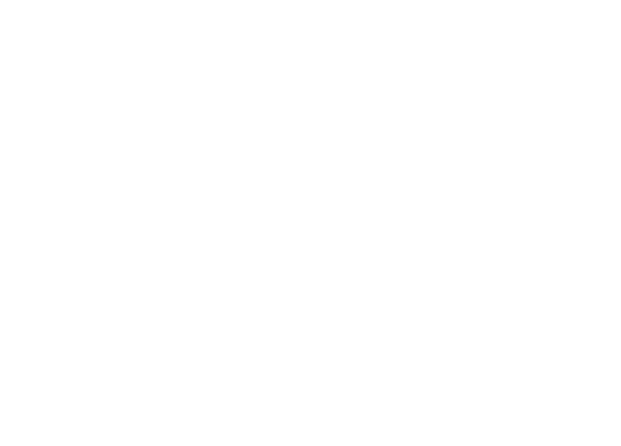Smart data and Content marketing
